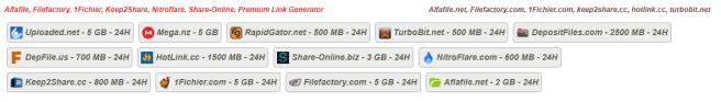 alfafile premium link generator.png